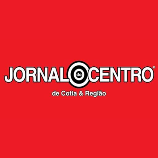 Jornal Centro iOS App