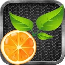 Activities of Citrus Bouncer