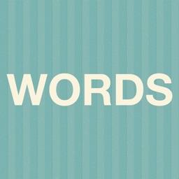 Words by Innosphere