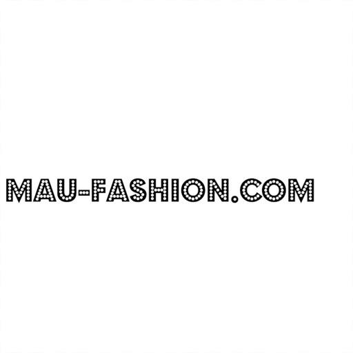 Mau-Fashion
