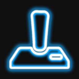 Joystick - Game News, Game Reviews, ESports