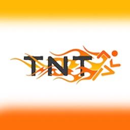 TNT Distributing