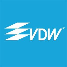 VDW Dental – Endodontic products