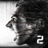 未上锁的房间2(中文版):首款无声恐怖密室生存逃脱游戏口袋版