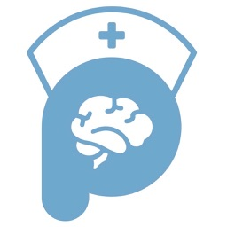 StrokeApp - Helping patients & caregivers become fluent in the language of stroke.