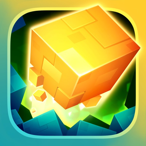 Brick Rage - Not for the Weak Heart iOS App