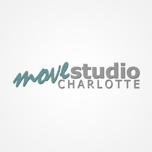 MoveStudio Charlotte