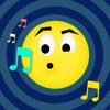 点击获取Whistle Ringtones and Funny Sounds – Best Compilation of Sms Sound Effects & Notification Tones