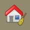 Keep your house clean with the house cleaning app