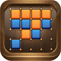 Dots and Boxes - Pro