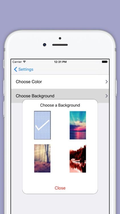 MessageMe - Free Messaging App