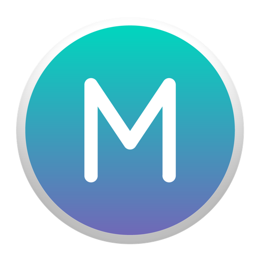 Memory Cleaner by Max Secure