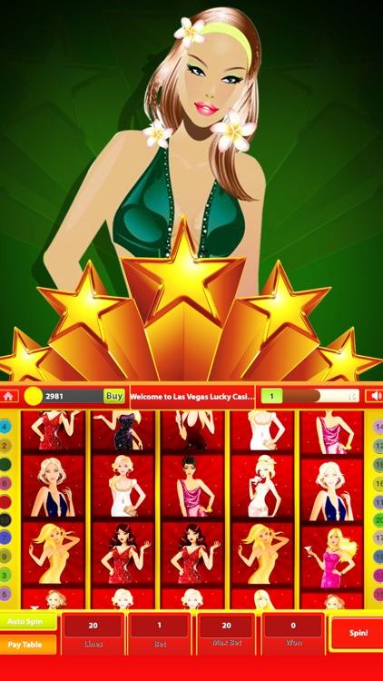 Казино vip 777 установить онлайн казино на телефон