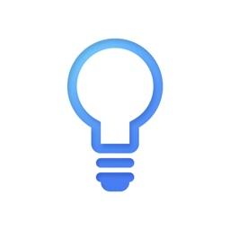Instabit - Live Tech Support and Homework Answers