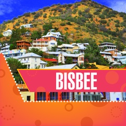 Bisbee Tourism Guide