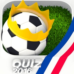 The Soccer-Quiz