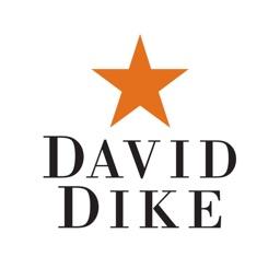 David Dike Fine Art