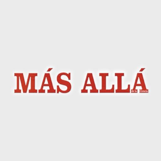 Nueva Mas Allá Revista
