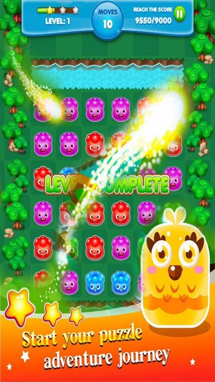 Pet Stick Link:Game Fun