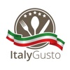 Italy Gusto Reviews