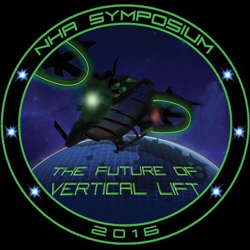 NHA Symposium '16