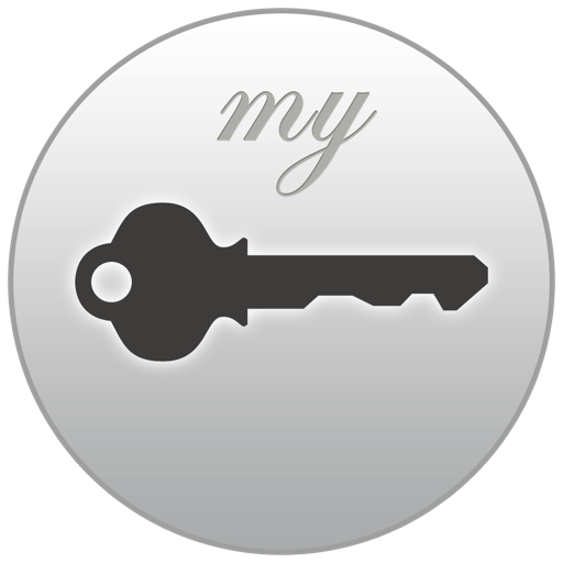 myPassword