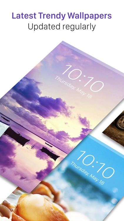 Colorful Retina Wallpapers & Backgrounds
