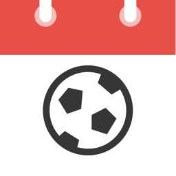 Serie A / Serie B Calendario e Risultati nel vostro calendario (CalcioCal)