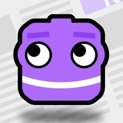 NewsBot - Höre freihändig deine News-Artikel wie Podcasts an