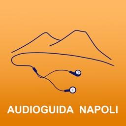 Audioguida Napoli
