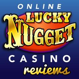 Как выиграть в казино в хаддане форум игровые аппараты без регистрации inurl showthread php