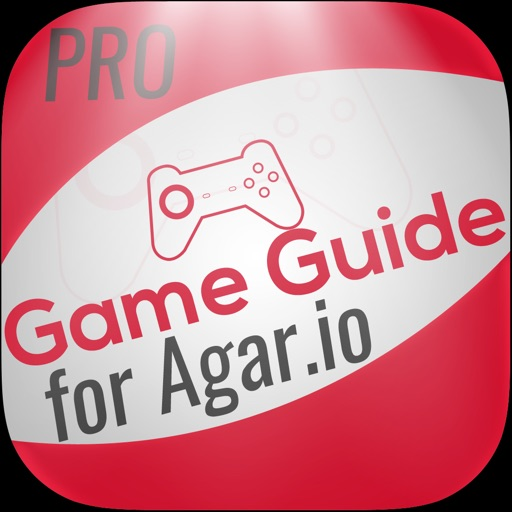 PRO Game Guide for Agar.io - Tricks and Skins