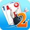 Strike Solitaire 2 Free