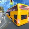 Coach Bus Driver Simulator 3d - iPhoneアプリ