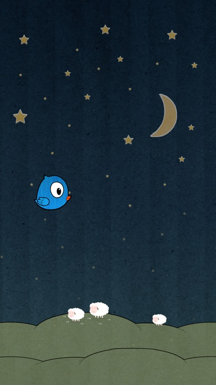 Kito's Adventures screenshot-4