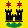 Gemeinde Meilen