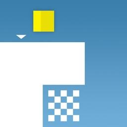 Floors: Jump The Maze