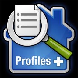 Stewart Property Profiles Plus