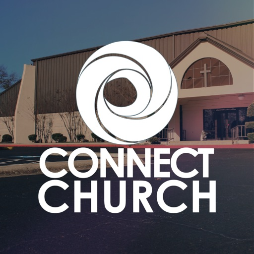 My Connect Church