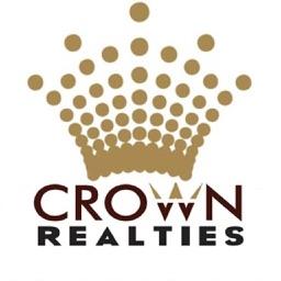 Crown Realties