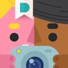 Duckie Deck Family Photo icon