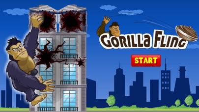 Gorilla Fling v1-0
