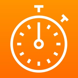 Tick Track - Simple Time Tracking for Freelancers and Students