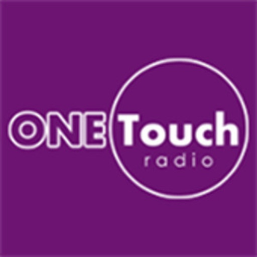 One Touch Radio