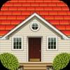 My OC Real Estate App