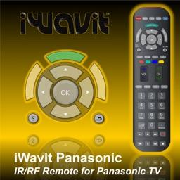 iWavit Panasonic