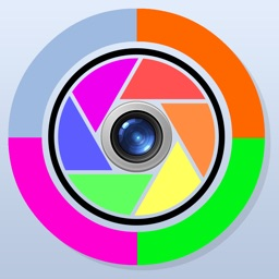 PicLab - Photo Editor, Collage Maker & Insta Photo Editor Plus Free