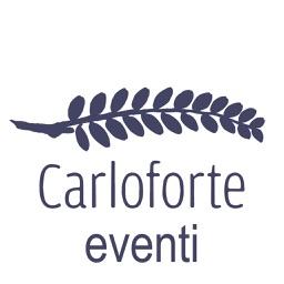 Carloforte Grandi Eventi