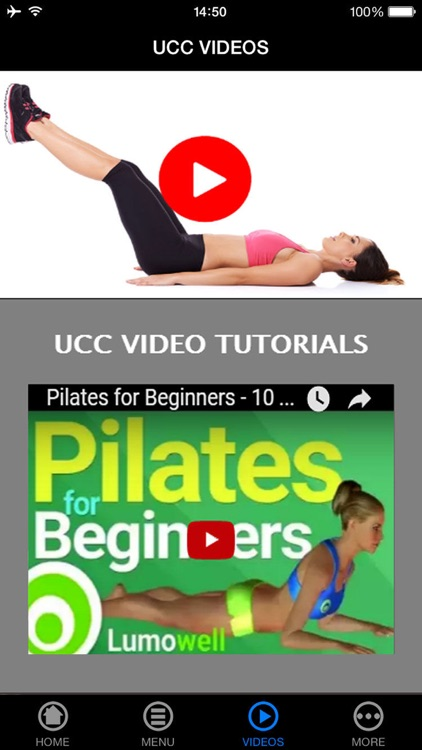 Learn Best & Easy Pilates Workout Exercise Programs & Videos for Beginners  - Weight Loss & Get Back to Your Well-Shaped Reform Body Now by anjoice