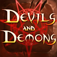 Codes for Devils & Demons - Arena Wars Hack